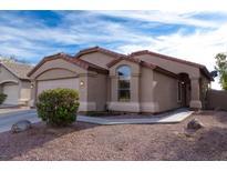 View 43859 W Baker Dr Maricopa AZ