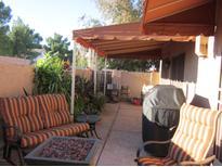 View 18650 N 91St Ave # 2101 Peoria AZ