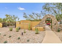 View 13300 E Via Linda # 2052 Scottsdale AZ