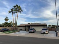 View 16409 N 45Th Ave Glendale AZ