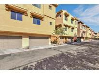 View 9551 E Redfield Rd # 1031 Scottsdale AZ
