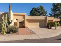 View 9125 N 86Th Way Scottsdale AZ