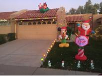 View 14343 N 91St Pl Scottsdale AZ