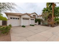 View 3051 E Rock Wren Rd Phoenix AZ