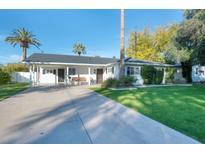 View 3536 E Meadowbrook Ave Phoenix AZ