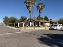 View 5840 W Michelle Dr Glendale AZ