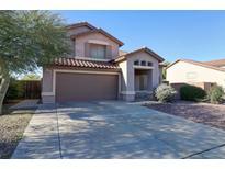 View 10555 W Crimson Ln Avondale AZ