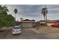 View 5607 W Hartford Ave Glendale AZ