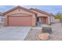 View 3553 W Mariposa Grande Ln Glendale AZ