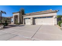 View 16240 S 1St St Phoenix AZ