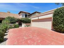 View 6701 N Scottsdale N Rd # 22 Scottsdale AZ