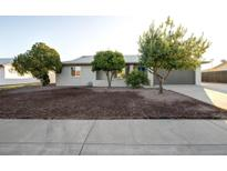 View 12401 N 49Th Dr Glendale AZ
