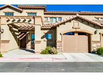 View 5350 E Deer Valley Dr # 1283 Phoenix AZ