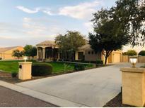 View 16433 W Hilton Ave Goodyear AZ