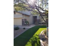 View 8459 W Bajada Rd Peoria AZ