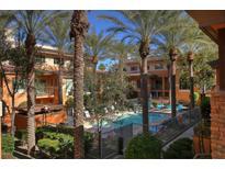 View 6940 E Cochise Rd # 1043 Paradise Valley AZ