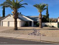 View 3022 E Laurel St Mesa AZ