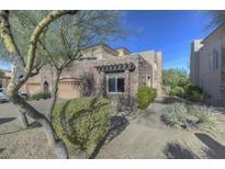 View 28990 N White Feather Ln # 143 Scottsdale AZ