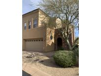 View 28990 N White Feather Ln # 178 Scottsdale AZ
