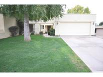 View 6323 E Phelps Rd Scottsdale AZ