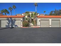 View 10080 E Mountainview Lake Dr # 166 Scottsdale AZ