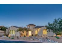 View 11853 N Sunset Vista Dr Fountain Hills AZ