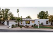 View 9632 N 32Nd Pl Phoenix AZ