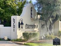 View 6701 N Scottsdale Rd # 3 Scottsdale AZ