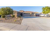 View 18620 W Montebello Ave Litchfield Park AZ