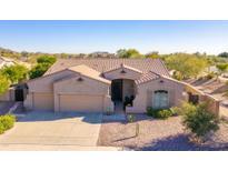 View 25629 N Fernbush Dr Phoenix AZ