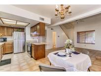 View 3441 N 31St St # 115-Sal Phoenix AZ