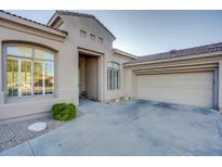 View 15855 E Brittlebush Ln Fountain Hills AZ