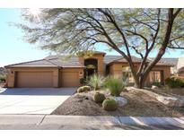 View 9651 E Skinner Dr Scottsdale AZ