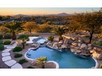View 10598 E Troon North Dr Scottsdale AZ