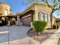 View 5370 S Desert Dawn Dr # 67 Gold Canyon AZ