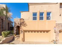 View 28990 N White Feather Ln # 156 Scottsdale AZ