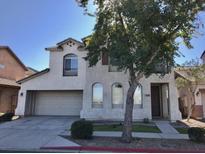 View 5309 W Raymond St Phoenix AZ