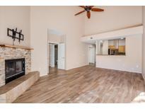 View 7101 W Beardsley Rd # 1603 Glendale AZ