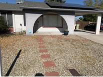 View 5814 W John Cabot Rd Glendale AZ