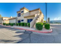 View 600 W Grove Pkwy # 2171 Tempe AZ