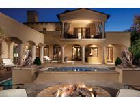 View 9782 E Legacy Ln Scottsdale AZ