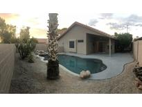 View 7319 E Lindner Ave Mesa AZ