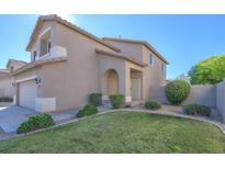 View 25206 N 40Th Ave Phoenix AZ