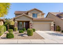 View 30137 N 72Nd Ave Peoria AZ