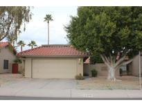 View 4310 E Sandia St Phoenix AZ