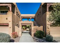 View 13600 N Fountain Hills Blvd # 806 Fountain Hills AZ