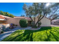 View 7337 N Via Camello Del Norte # 124 Scottsdale AZ