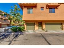 View 9551 E Redfield Rd # 1036 Scottsdale AZ