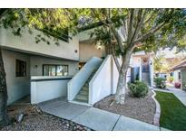 View 1800 W Elliot Rd # 240 Chandler AZ
