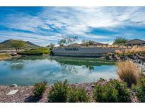 View 17466 W Cedarwood Ln Goodyear AZ